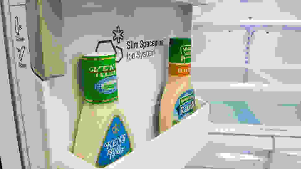 LG-LFX25973D-left-bins