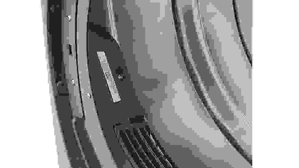 Electrolux-EFME627UTT-dryer-interior