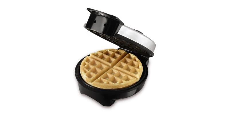 Oster waffle maker