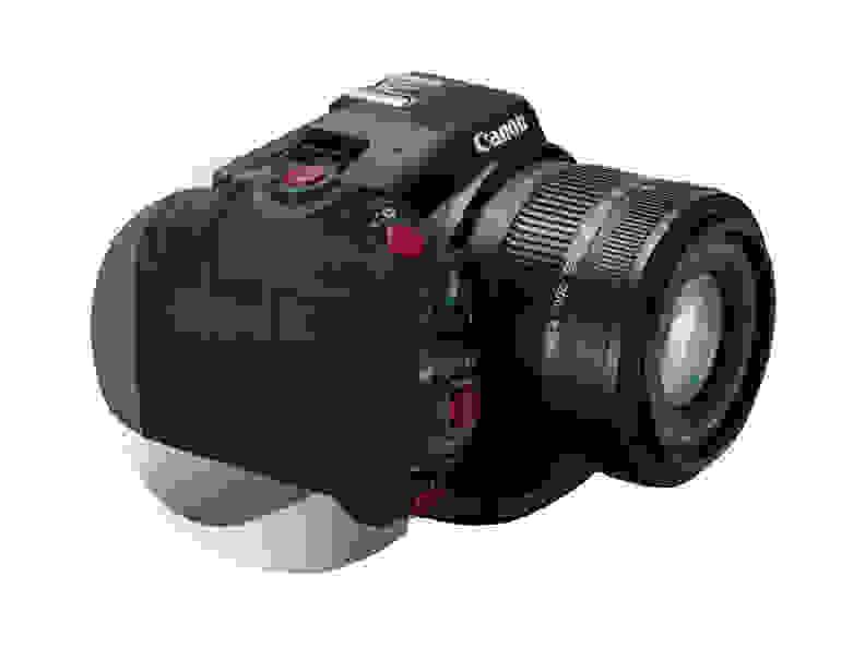 XC10_grip.jpg