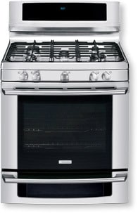 Product Image - Electrolux EW30DF65GS