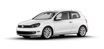 Product Image - 2013 Volkswagen Golf TDI 2-Door