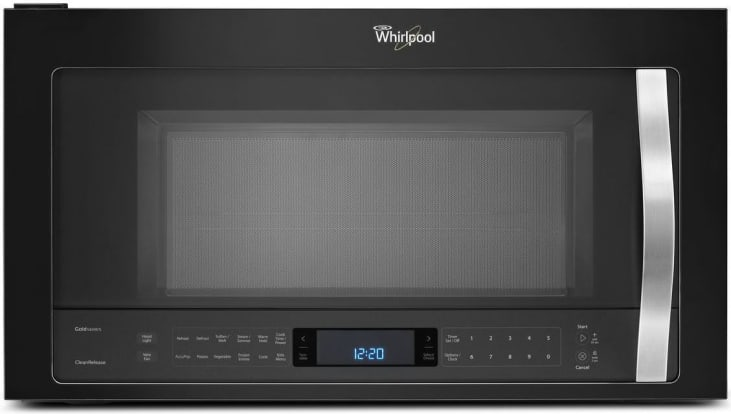 Product Image - Whirlpool WMH73521CE
