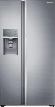 Product Image - Samsung RH22H9010SR