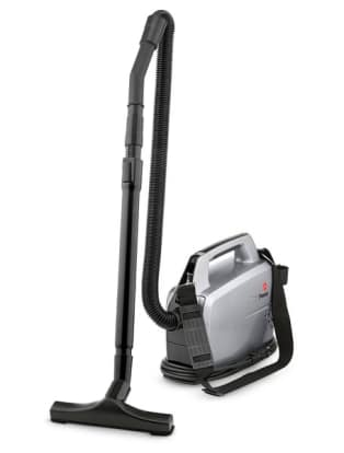 Product Image - Hoover PortaPower UH30010RM