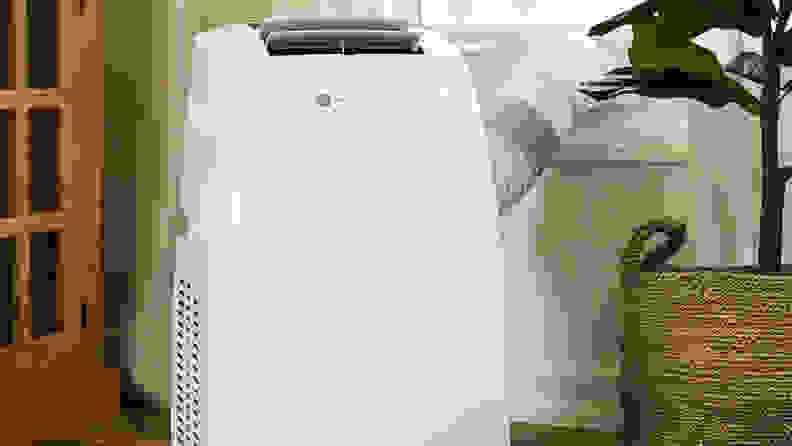 Best Choice Products Portable Air Conditioner