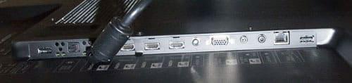 FI Ports Image 1