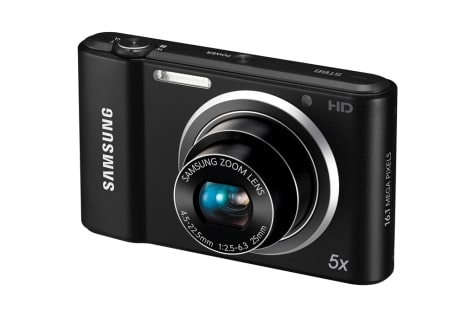 Product Image - Samsung ST66
