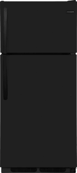 Product Image - Frigidaire FFHT1614TB