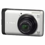 Product Image - Canon  PowerShot A3000 IS