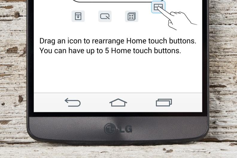 lg-g3-review-menubuttons.jpg