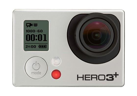 HERO3-FRONT.jpg
