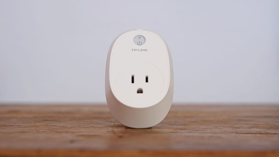 Our favorite affordable smart plug is at a new low price right now
