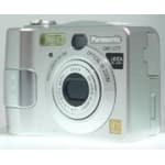 Lumix dmc l70 vanity small
