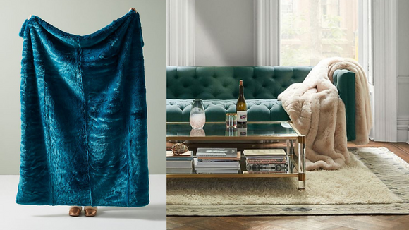 best-luxury-gifts-expensive-gifts-2018-faux-fur-blanket.png