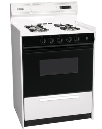 Product Image - Summit Appliance WNM6307DK