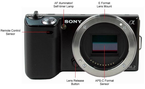 SONY-NEX-5-front.jpg