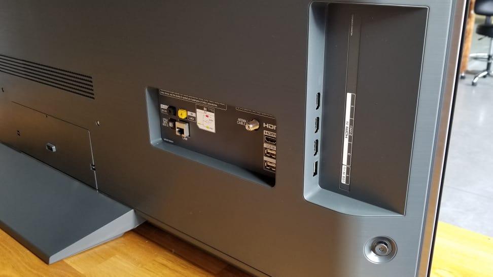 LG-C8-Ports