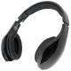 Product Image - Velodyne Acoustics vFree