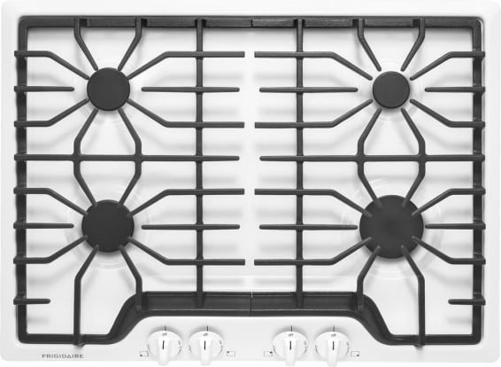 Product Image - Frigidaire FFGC3026SW