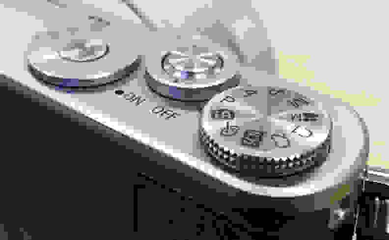 modedial.jpg