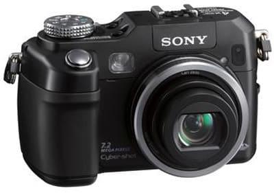 DSC-V3-front-angled.jpg