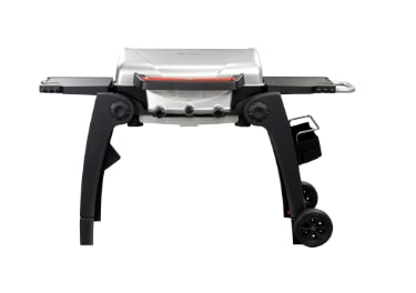 Product Image - Char-Broil  Grill 2 Go 08401506