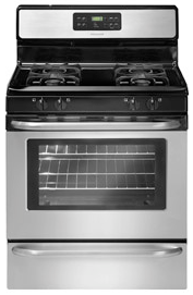 Product Image - Frigidaire FFGF3051LS