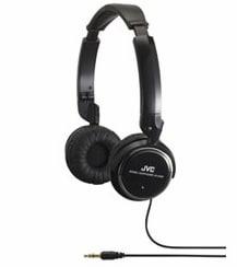 Product Image - JVC HA-S350