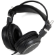 Product Image - JVC HA-RX900
