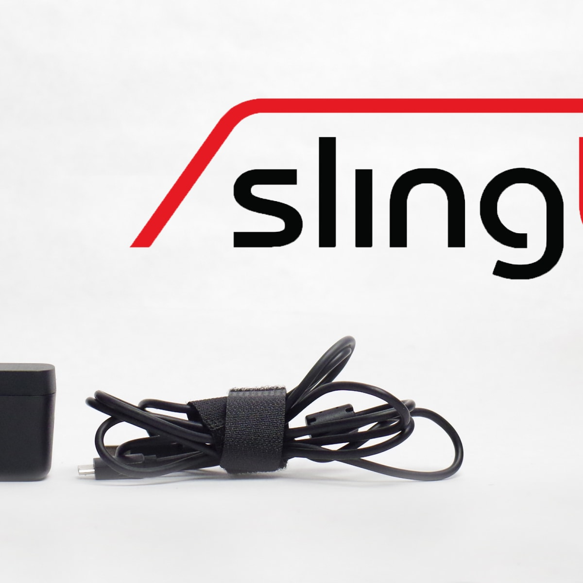 Google Chromecast Set to Get Slingbox Support - Reviewed Televisions