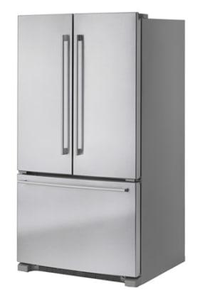 Product Image - Ikea Nutid 40288759