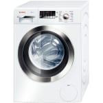 Bosch wap24202uc