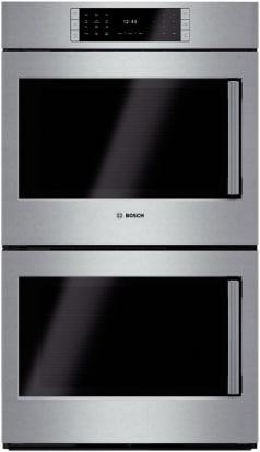 Product Image - Bosch HBLP651LUC