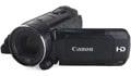 Product Image - キヤノン (Canon) (Canon (キヤノン)) HF S21