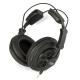 Product Image - Superlux HD668B