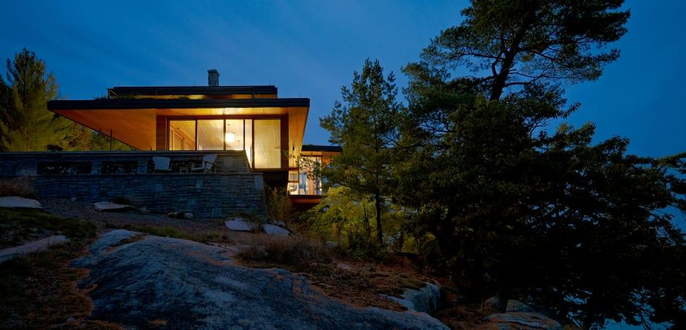 Smart home ROI