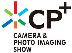 CP_plus_250.jpg