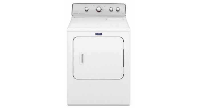 Product Image - Maytag Centennial MGDC555DW