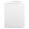 Product Image - Fisher & Paykel SmartLoad DE62T27GW2