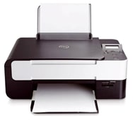 Product Image - Dell V305 Series