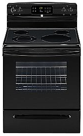 Product Image - Kenmore 92309