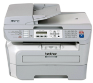 Product Image - Brother MFC-7340