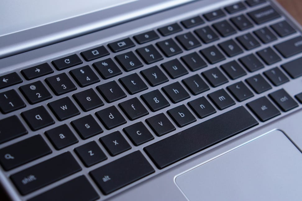 keyboard_full.jpg