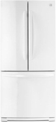 Product Image - Kenmore 73002