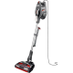 Product Image - Shark Rocket Complete TruePet DuoClean HV382