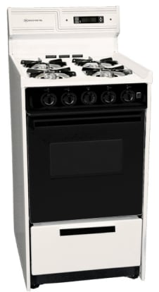 Product Image - Summit Appliance SNM1307CDFK
