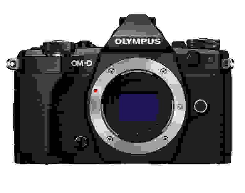 olympus-om-d-e-m5-mark-ii-news-front.jpg