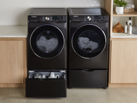8 things to consider before buying a new dryer