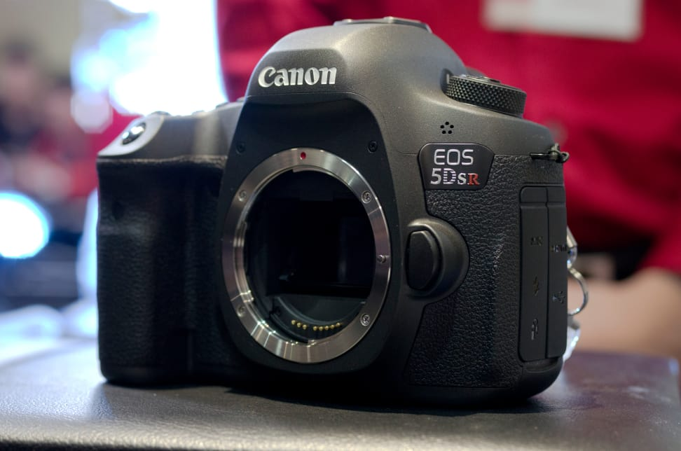 canon-5ds-r-no-lens.jpg